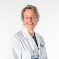 Dr.    Knol