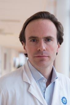 Prof.dr.  van Santvoort