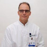 Drs.    Monkelbaan