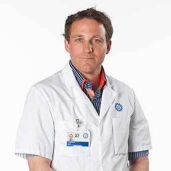 Drs.   Kemming