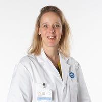 Prof. dr.   Emmelot-Vonk
