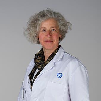 Drs.    Ton