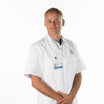 Drs.   Ossentjuk