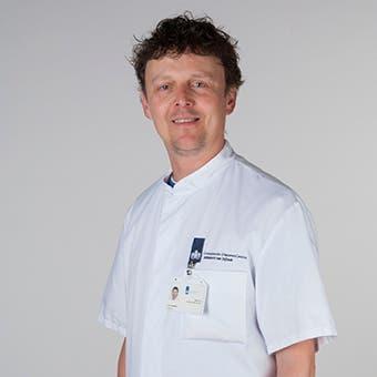 Drs.    Janssen