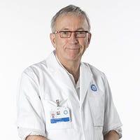 MD PhD  van Erpecum