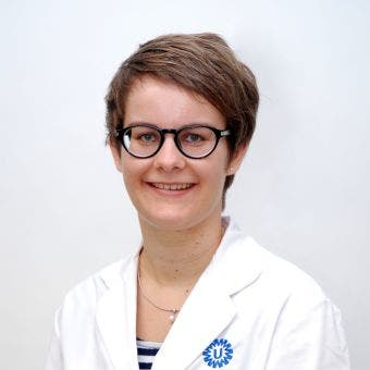 Dr.    Kruithof