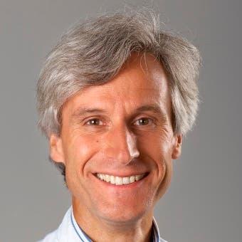 Drs.    Schellekens