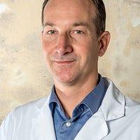 Dr.  de Keizer