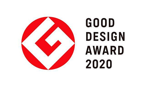 Konica Minolta отримала премію Good Design Award 2020  за дизайн трьох продуктів
